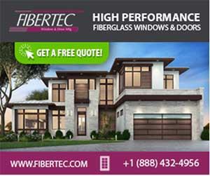 300x250-fibertec