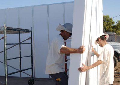 2009-12-LEED-Platinum-Habitat-Home-06