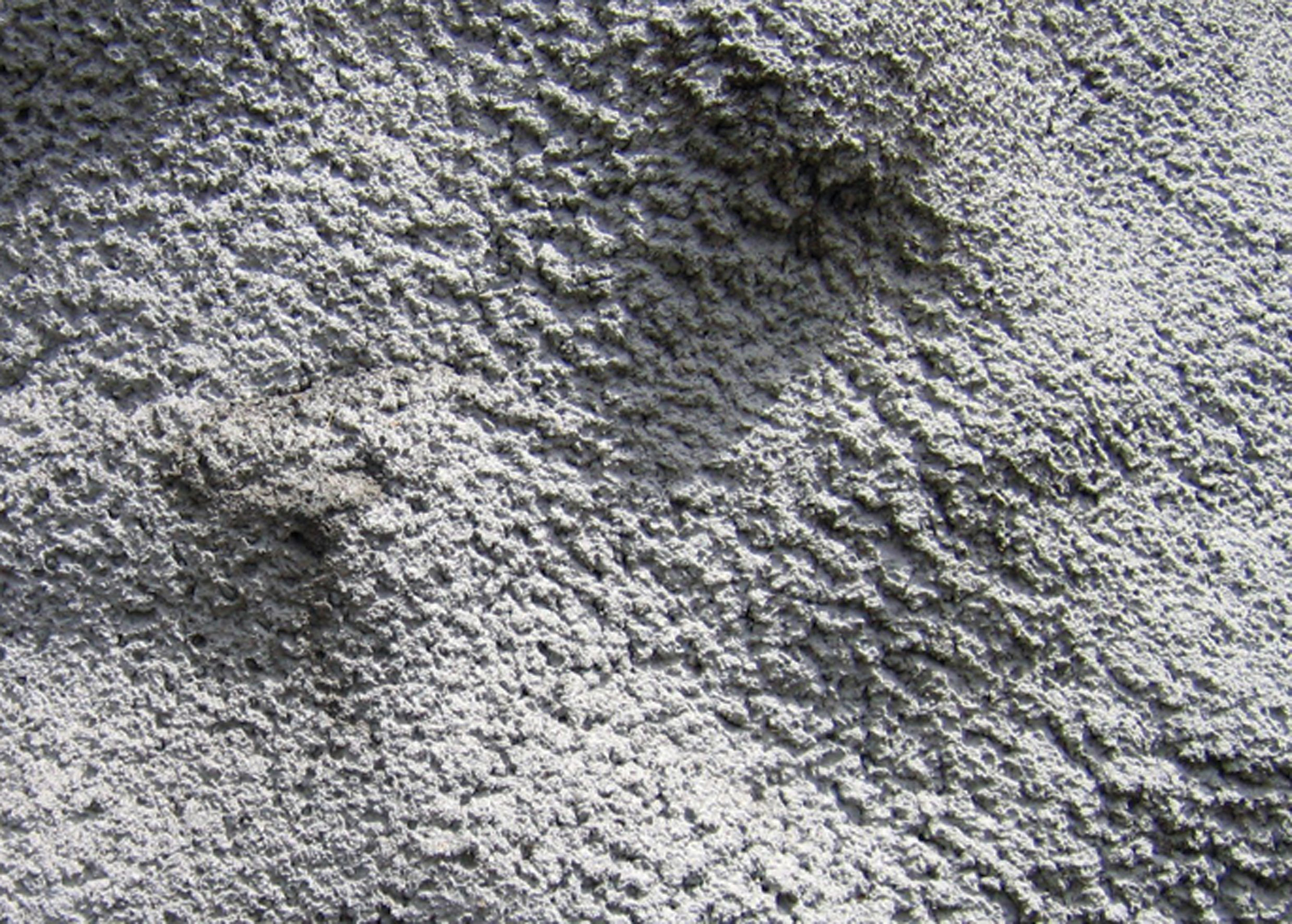 creating wood ash cement - HD2475×1770