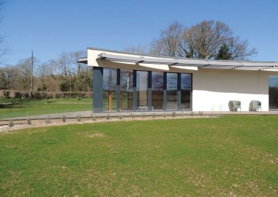 2013_Project_Profile_Curley_House_18