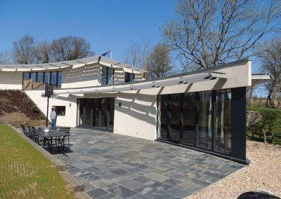 2013_Project_Profile_Curley_House_23
