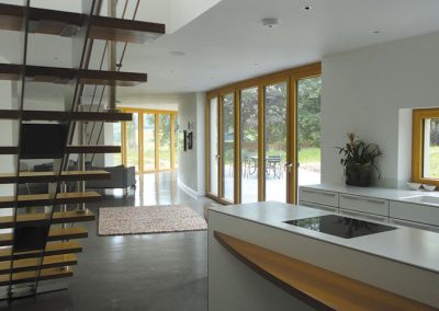 2013_Project_Profile_Curley_House_24