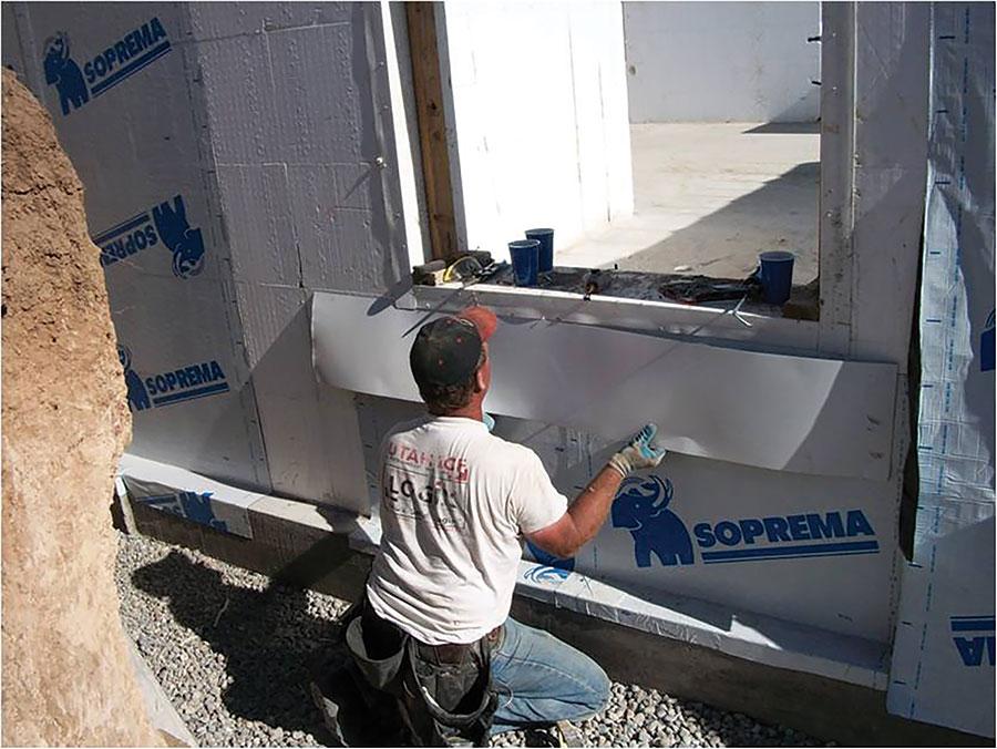 2017-05-Effective-Waterproofing-04