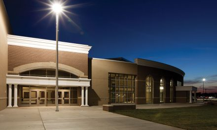 South Warren High School & Middle School