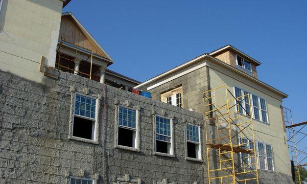 ICFs for Subcontractors