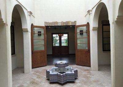 Kuebitz Residence 07