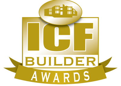 icf_awards_logo