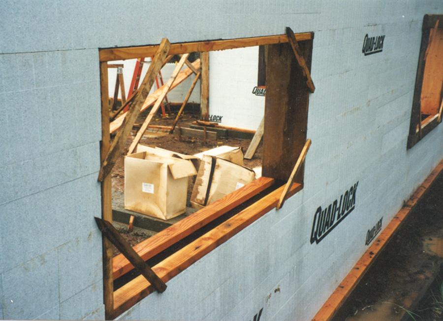 Icf 101 Icf Builder Magazine