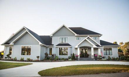 Hansen Home