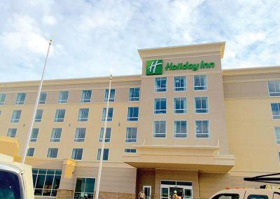 2016_Project_Profile_HolidayInn_09