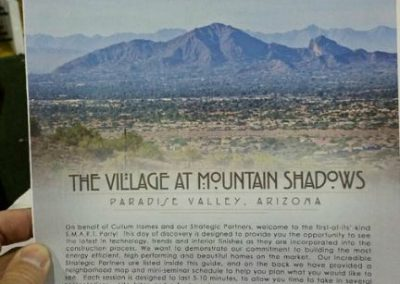 The Village at Mountain Shadows 28