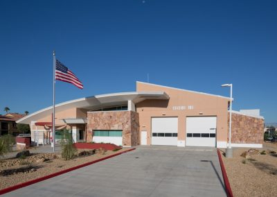 2014_Project_Profile_Fire_Station_108_02