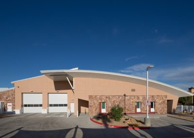 2014_Project_Profile_Fire_Station_108_05