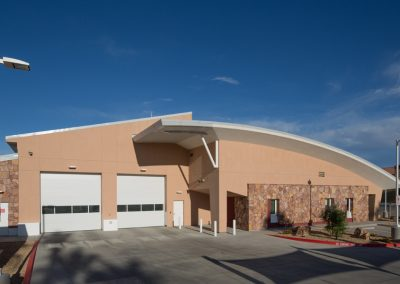2014_Project_Profile_Fire_Station_108_06