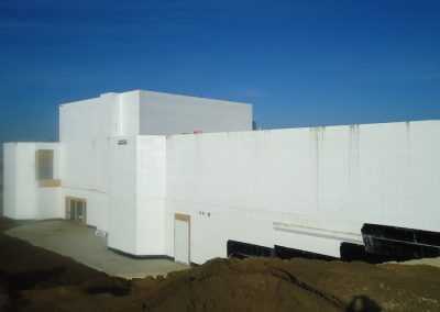 2014_Project_Profile_Hanawalt_Residence_22