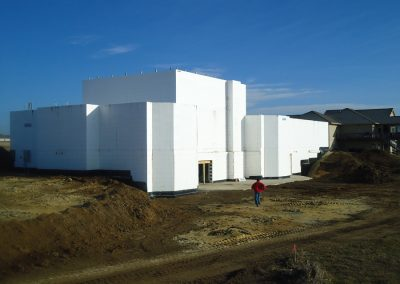 2014_Project_Profile_Hanawalt_Residence_23