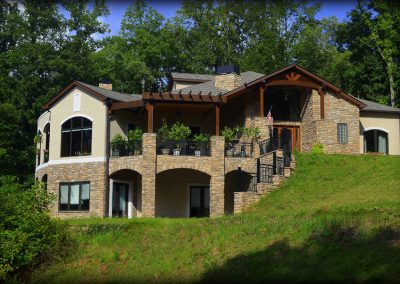 2014_Project_Profile_Knoxville_Residence_01