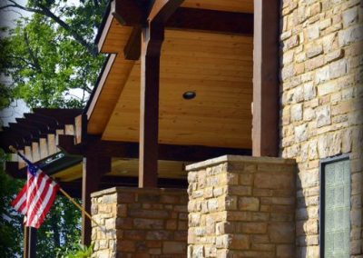 2014_Project_Profile_Knoxville_Residence_02