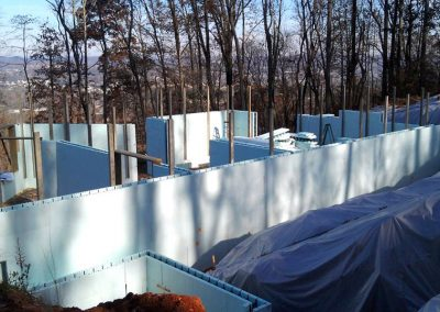 2014_Project_Profile_Knoxville_Residence_12