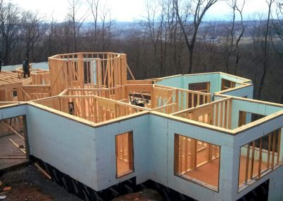 2014_Project_Profile_Knoxville_Residence_13
