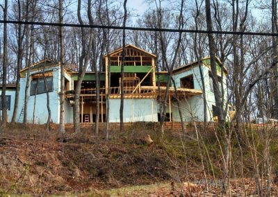 2014_Project_Profile_Knoxville_Residence_14