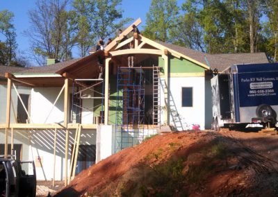 2014_Project_Profile_Knoxville_Residence_15