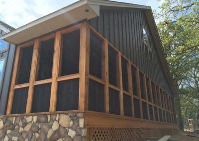 2014_Project_Profile_Nail_Residence_02