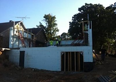 2014_Project_Profile_Nail_Residence_04