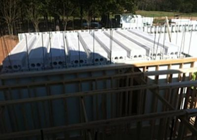 2014_Project_Profile_Nail_Residence_08