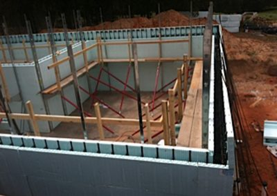 2014_Project_Profile_Nail_Residence_11