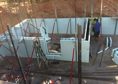 2014_Project_Profile_Nail_Residence_13