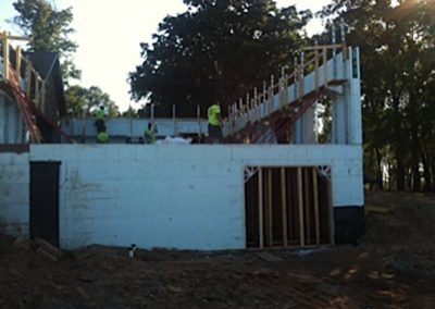2014_Project_Profile_Nail_Residence_17