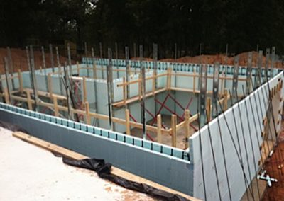 2014_Project_Profile_Nail_Residence_19