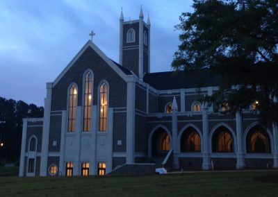 2014_Project_Profile_St_Peters_Anglican_01