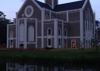 2014_Project_Profile_St_Peters_Anglican_02