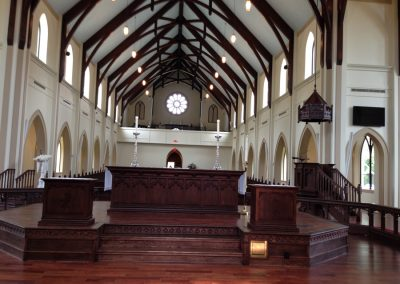 2014_Project_Profile_St_Peters_Anglican_07
