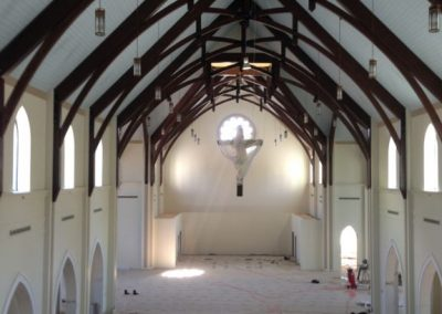 2014_Project_Profile_St_Peters_Anglican_13