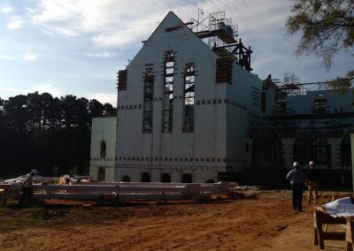 2014_Project_Profile_St_Peters_Anglican_28