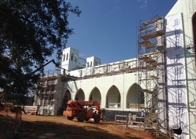 2014_Project_Profile_St_Peters_Anglican_33