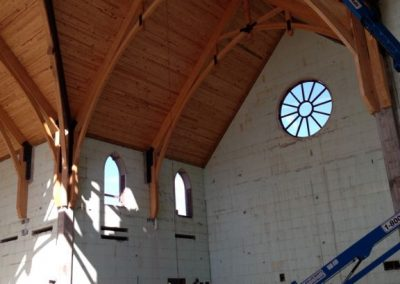 2014_Project_Profile_St_Peters_Anglican_34