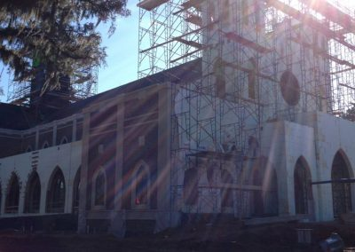 2014_Project_Profile_St_Peters_Anglican_43