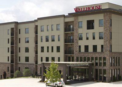 2014_Project_Profile_Wallhouse_Hotel_01