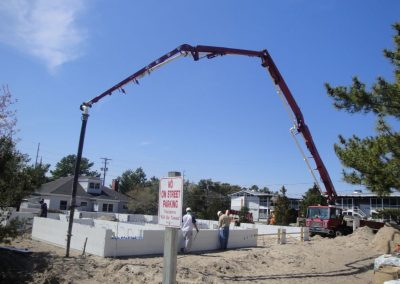 2011_Project_Profile_34_Collins_Ave010