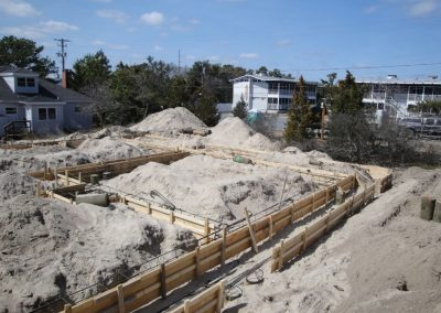 2011_Project_Profile_34_Collins_Ave054