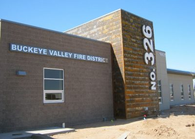 2011_Project_Profile_Buckeye_Fire_003