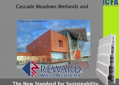2011_Project_Profile_Cascade_Meadows_019