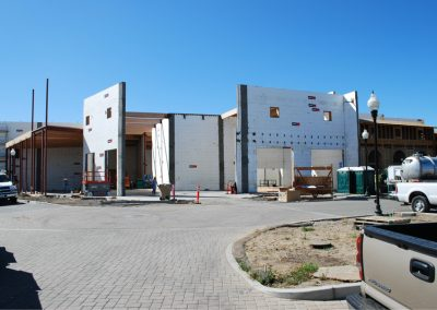 2011_Project_Profile_Colony-Square_006