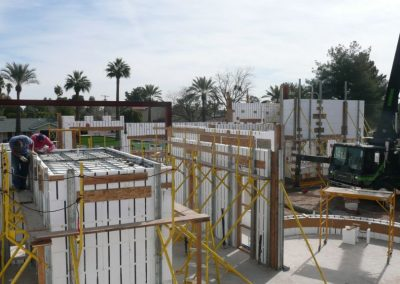 2011_Project_Profile_Golf_Residence_002