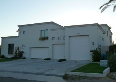 2011_Project_Profile_Golf_Residence_010