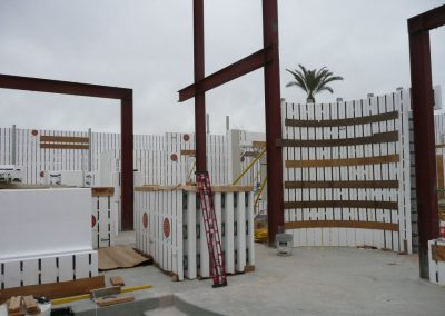 2011_Project_Profile_Golf_Residence_013